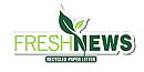 Fresh News