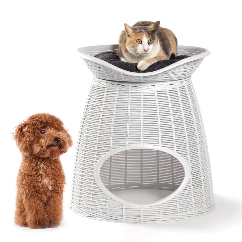 Cuccia Per Gatti E Per Cani Pasha Bama Pet Gea Pet Shop