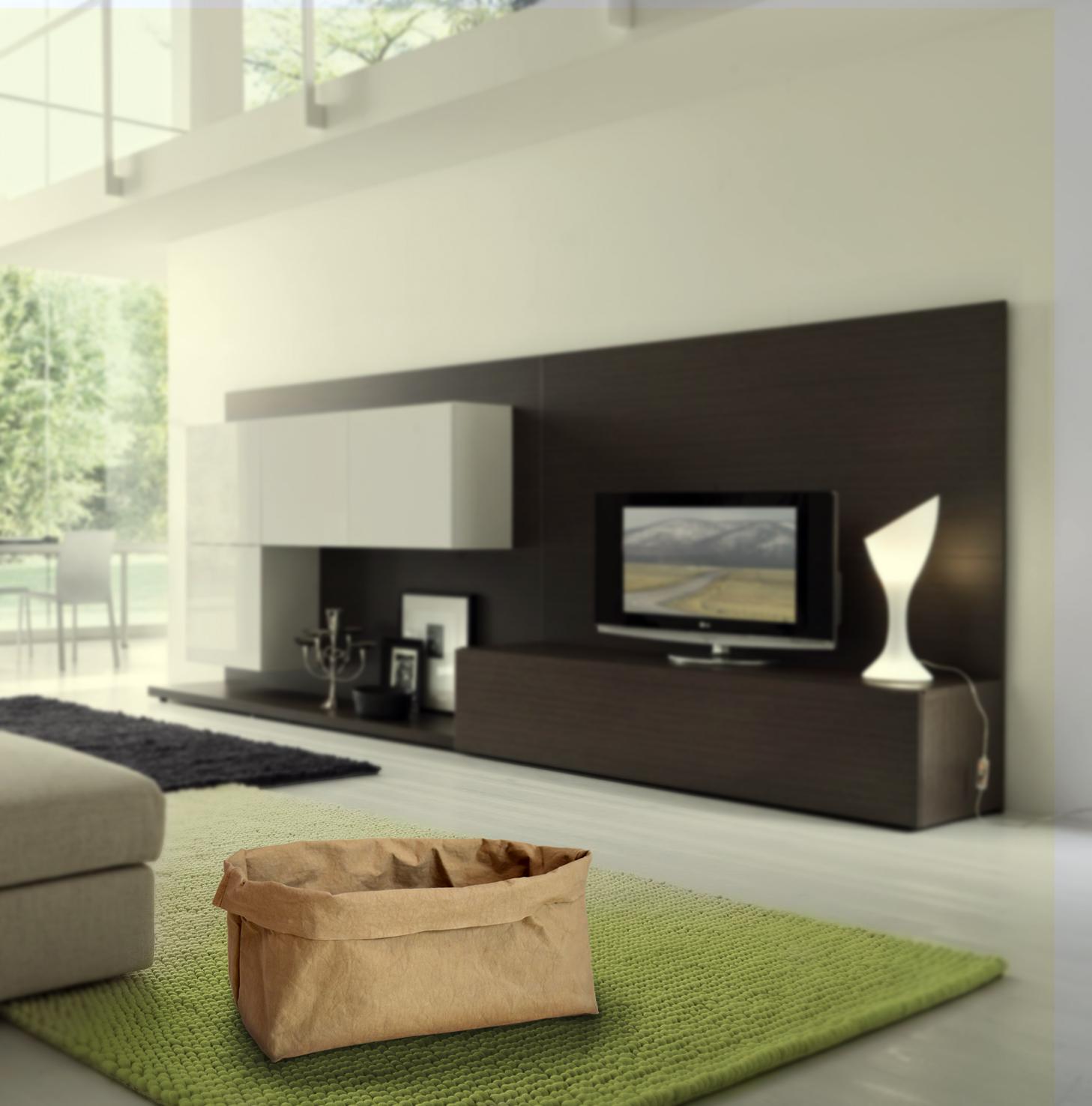 Cucce Design Per Cani cuccia eco fool bed per cani e gatti linea beautifool pet