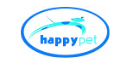 Logo Happy pet