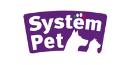System Pet