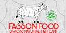Fasson Food